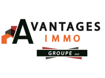avantages-immo-location