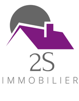 2 S immobilier