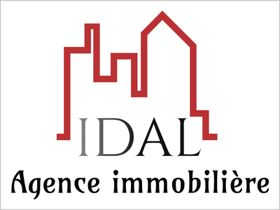 idal-agence-immobiliere