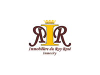 IMMOBILIERE DU ROY RENE