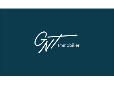gnt-immobilier