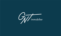 GNT Immobilier
