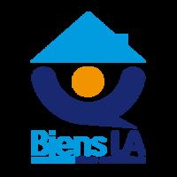 BIENS-LA