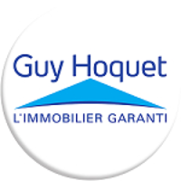 Guy Hoquet AMIENS
