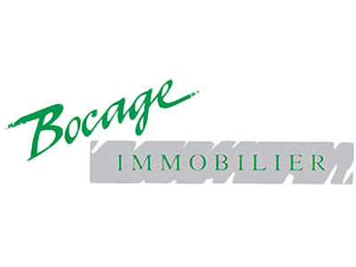 bocage-immobilier