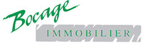 BOCAGE IMMOBILIER