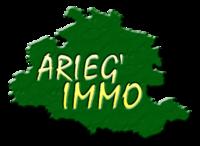 Arieg'immo SAINT-GIRONS