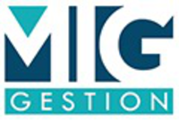 MIG GESTION