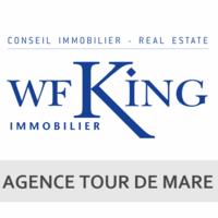 WF KING TOUR DE MARE