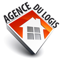 Agence du Logis
