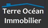 TERRE OCEAN IMMOBILIER