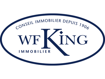 wf-king-valescure
