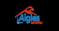 Aigles Immobilier - PETIT Guillaume