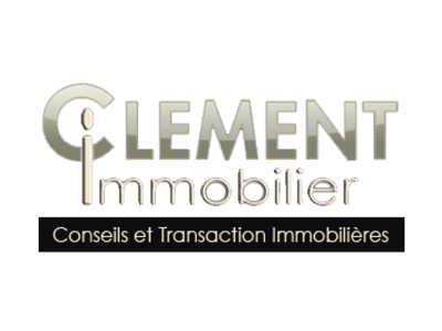 clement-immobilier