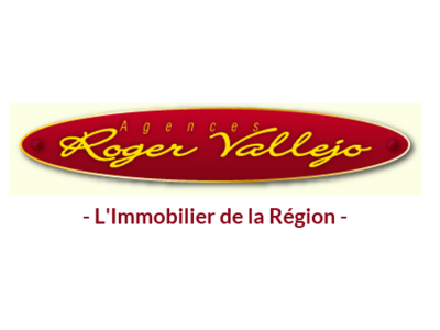 agence-roger-vallejo