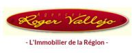 Agence Roger VALLEJO