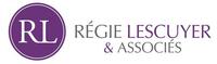 REGIE LESCUYER ET ASSOCIES - SL