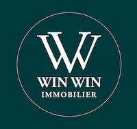 WIN WIN Immobilier Les Rousses