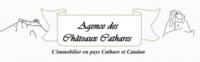 AGENCE DES CHATEAUX CATHARES