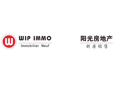 wip-immo