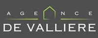 AGENCE DE VALLIERE - RUEIL CENTRE
