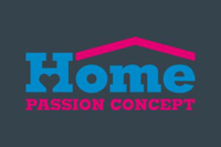 HOME PASSION CONCEPT