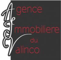 Agence Immobilière du Valinco