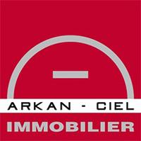 Arkan Ciel Immobilier