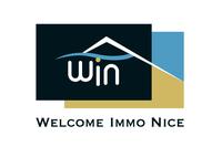 Welcome Immo Nice