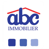 ABC immobilier Teyssier