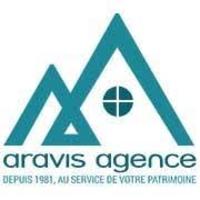 ARAVIS AGENCE
