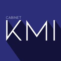 Cabinet KMI OBERPKAMPF