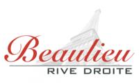 Beaulieu Rive Droite