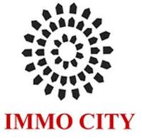 Immo City