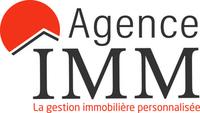 Agence IMM Blois