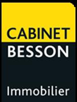 Cabinet Besson