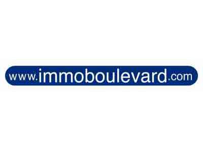 immoboulevard