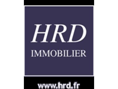 hrd-immobiliere-illkirch-graffenstaden