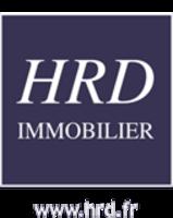 HRD IMMOBILIÈRE DE MARLENHEIM