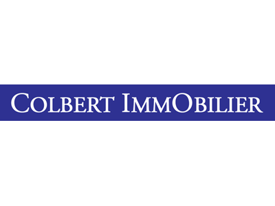 colbert-immobilier-groupe-smp-immobilier