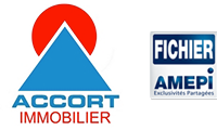 ACCORT IMMOBILIER