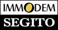 IMMODEM-SEGITO : LOCATIONS – GESTION – SYNDIC