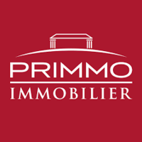 PRIMMO GESTION LOCATIVE