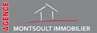 MONTSOULT IMMOBILIER