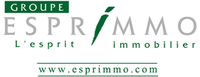 GROUPE ESPRIMMO - PYRENNEES