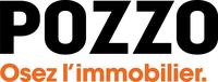 Pozzo Immobilier Honfleur