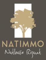 NATIMMO