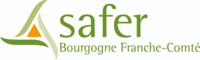 Safer Bourgogne Franche-Comté