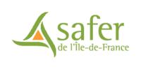 Safer de l'Île-de-France
