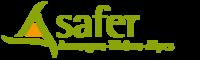 Safer Auvergne-Rhône-Alpes